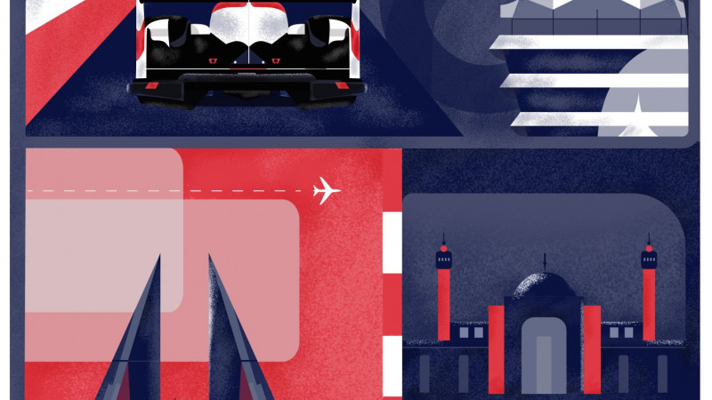 Thumbnail for This Week in Racing Design: #9